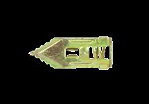 HX-5 - Çakmalı Alçıpan Dübeli